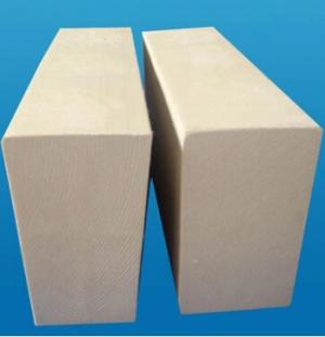 新疆耐酸砖