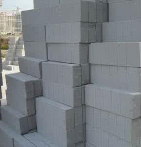 新疆轻质砖