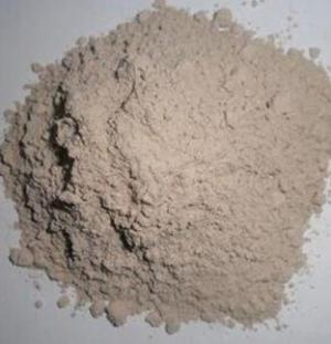 乌鲁木齐高铝水泥